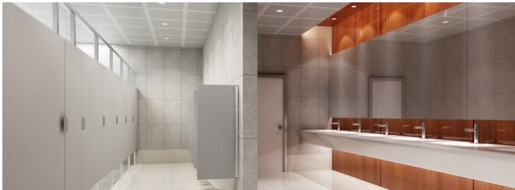 Eclipse Bathroom Partitions Awesome Bathroom Stall Dividers Concept