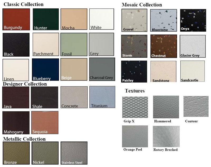 Scranton Products